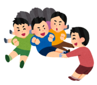 asobi_daikonnuki