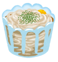food_tokoroten