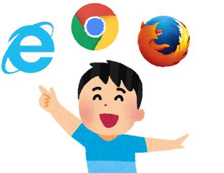 browser-tips3