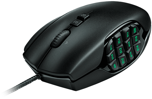g600-gaming-mouse-images2