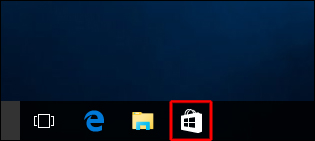 win10-taskbar-pin-off7