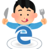 Microsoft Edgeを使うならやっておきたいオススメの初期設定を解説