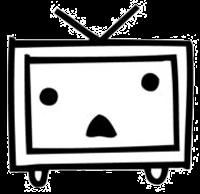 nikoniko-mylist-eyecatch