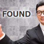 Simplicityでサイト内検索の「NOT FOUND」の文字を変更する手順