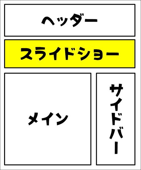 simplicity-slideshow0a