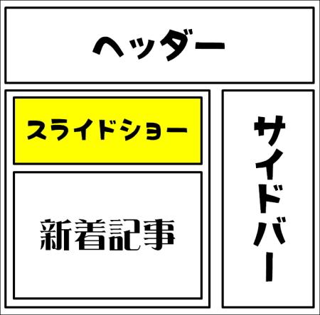 simplicity-slideshow0b