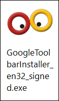 google-toolbar-download5