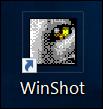 winshot3