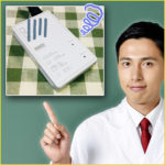 カードリーダーが認識しないときに行うべき問題の切り分け手順と解決策