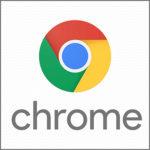 Chromeの拡張機能(プラグイン)をスッキリ削除する手順を解説