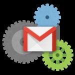 PCのGmailで特定の差出人のみ着信通知を表示する設定を解説