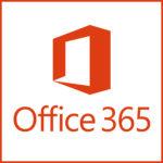 Office 365 の二段階認証で認証手段を追加するには?