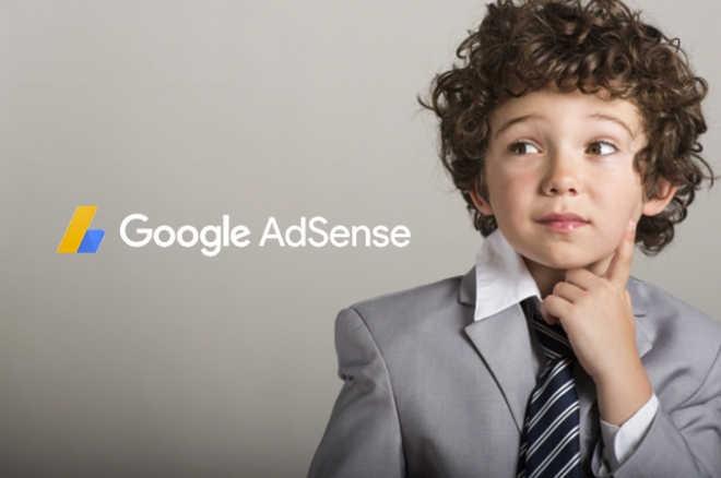 AdSense審査が2か月経っても反応が無かった理由はドメインだった件
