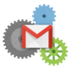 Gmailの「スレッド表示」とは?解除する手順もあわせて解説